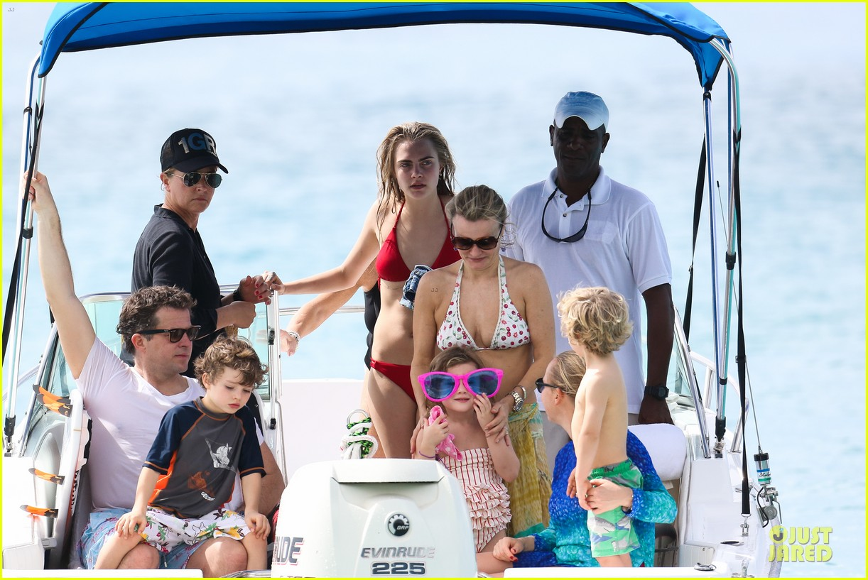 cara delevingne how could i leave barbados 213019120