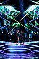 celine dion ne yo incredible performance on the voice video 06