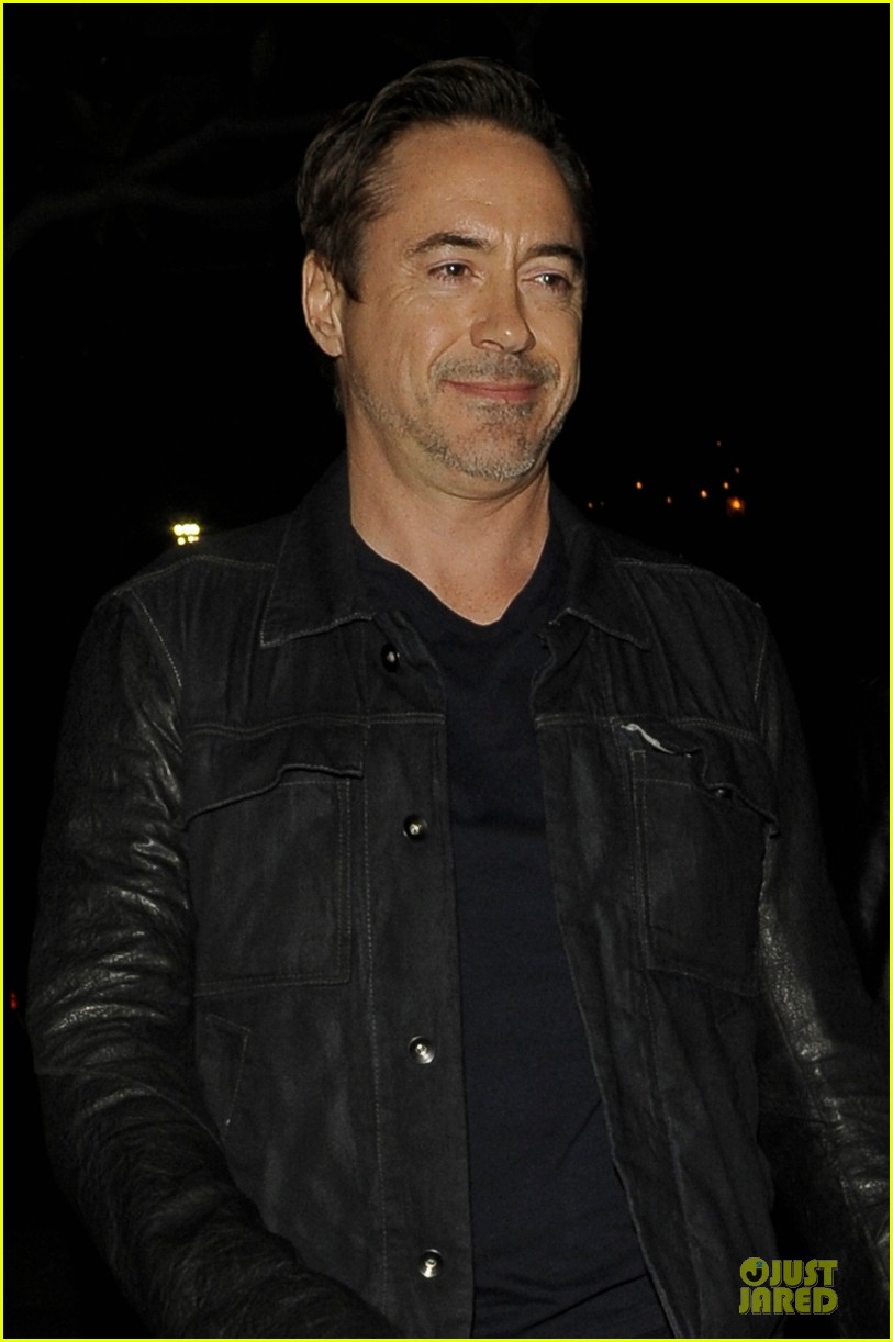 robert downey jr susan ill eat you last a chat with sue mengers play date 043015812
