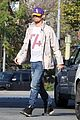 josh duhamel my heart goes out to the philippenes 06