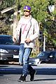 josh duhamel my heart goes out to the philippenes 08