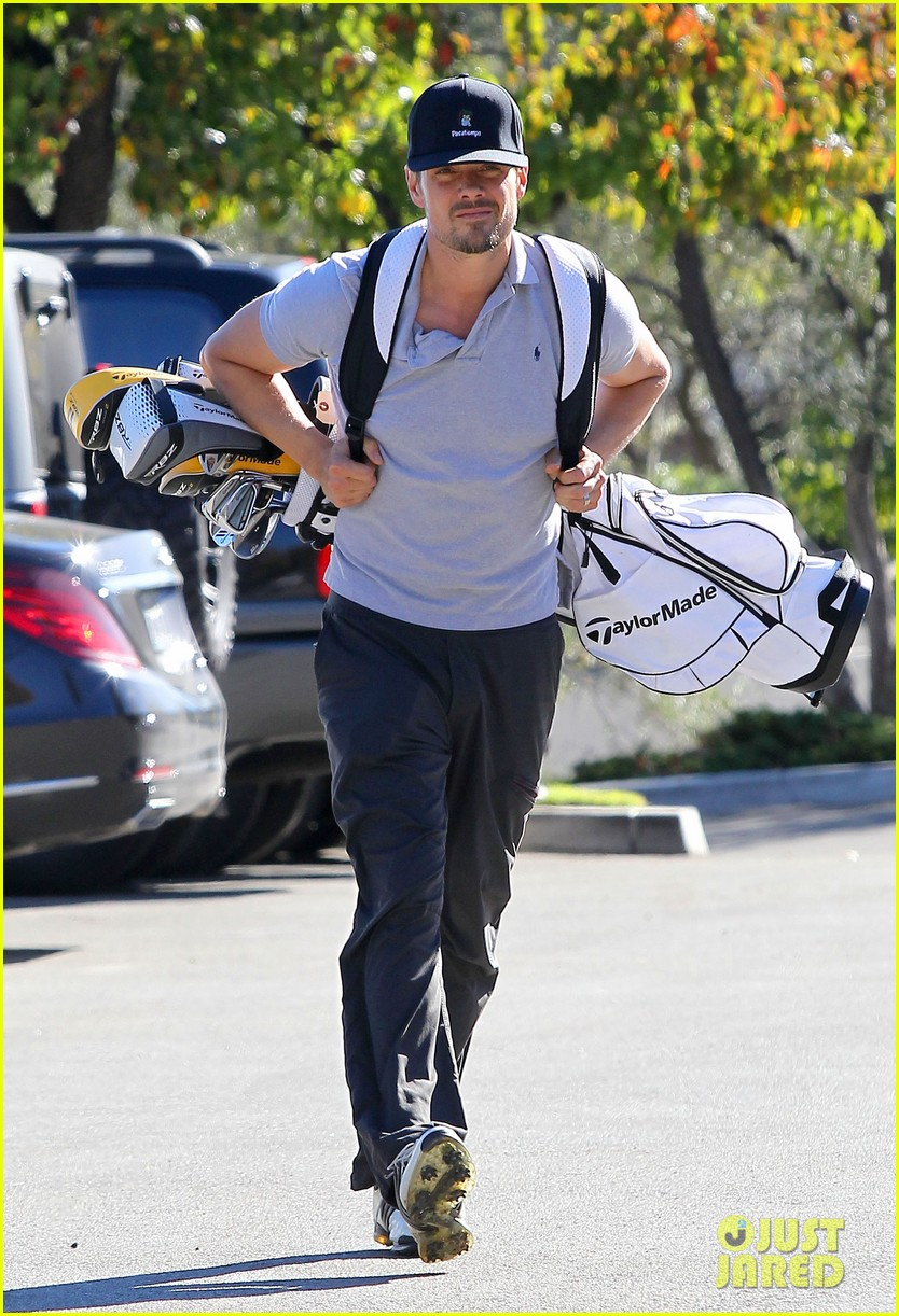 josh duhamel fergie i definitely want more kids 053010746