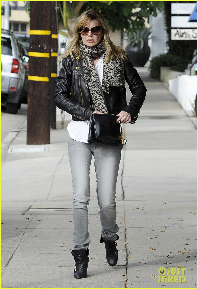 ellen pompeo my husband chris ivery has so much swag 02