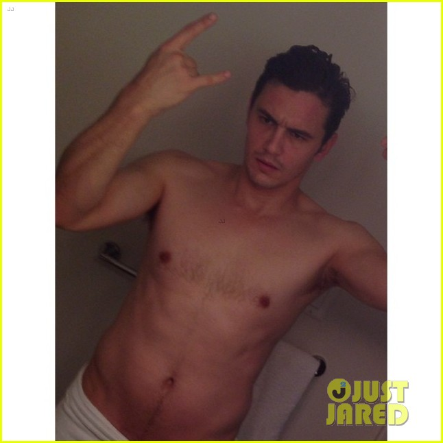 james franco shirtless on instagram after posting nsfw pic 02