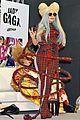 lady gaga artpop tokyo press conference 03