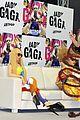 lady gaga artpop tokyo press conference 05