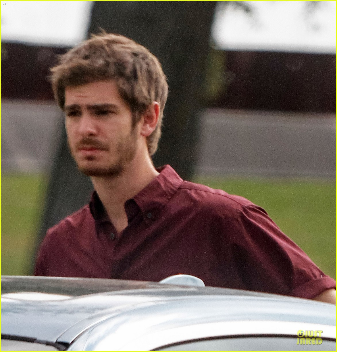 andrew garfield 99 homes set with michael shannon 123004440