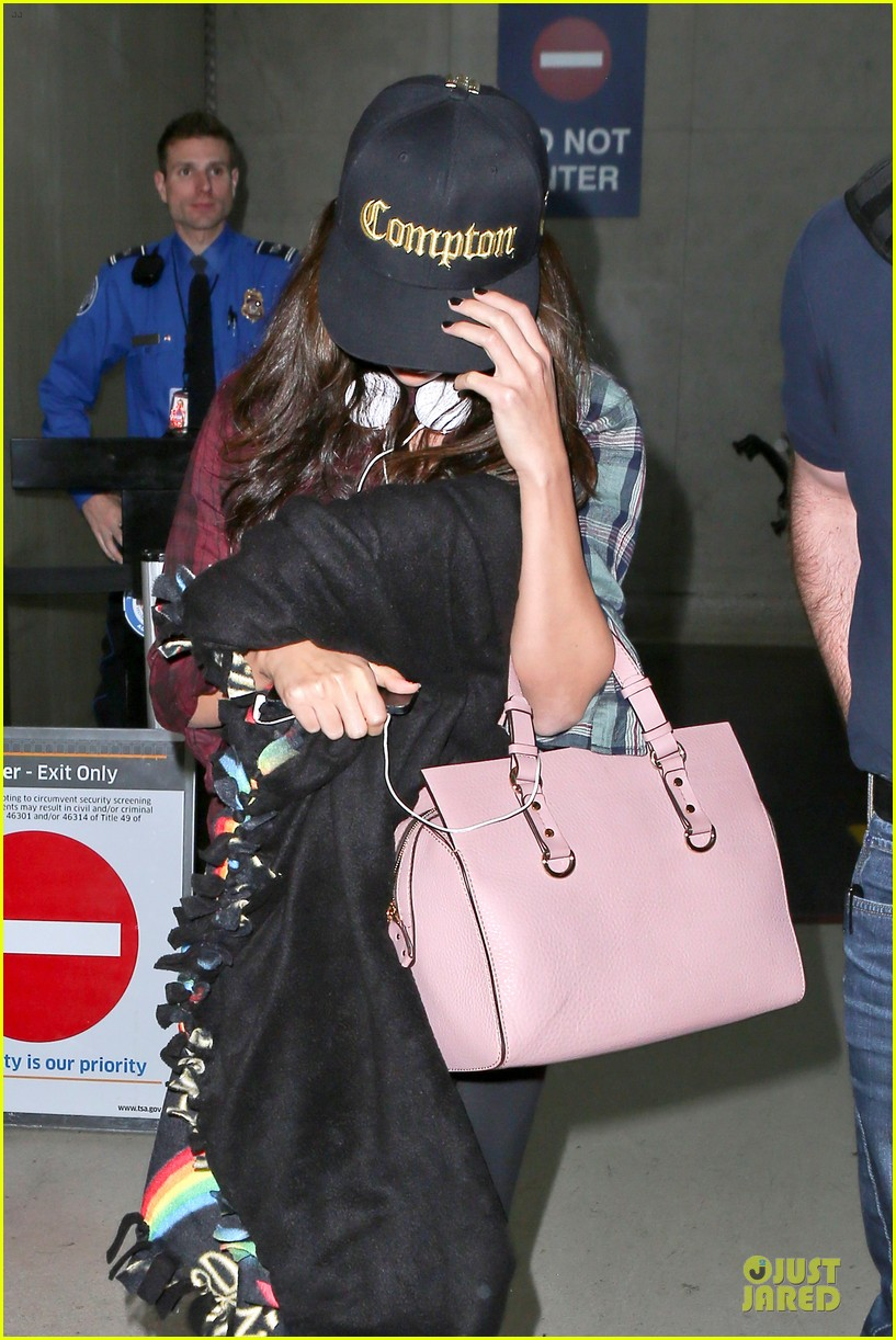 selena gomez help me make a difference with salvation army 113004419