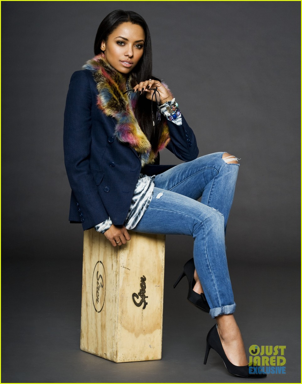 kat graham jj spotlight of the week exclusive 03