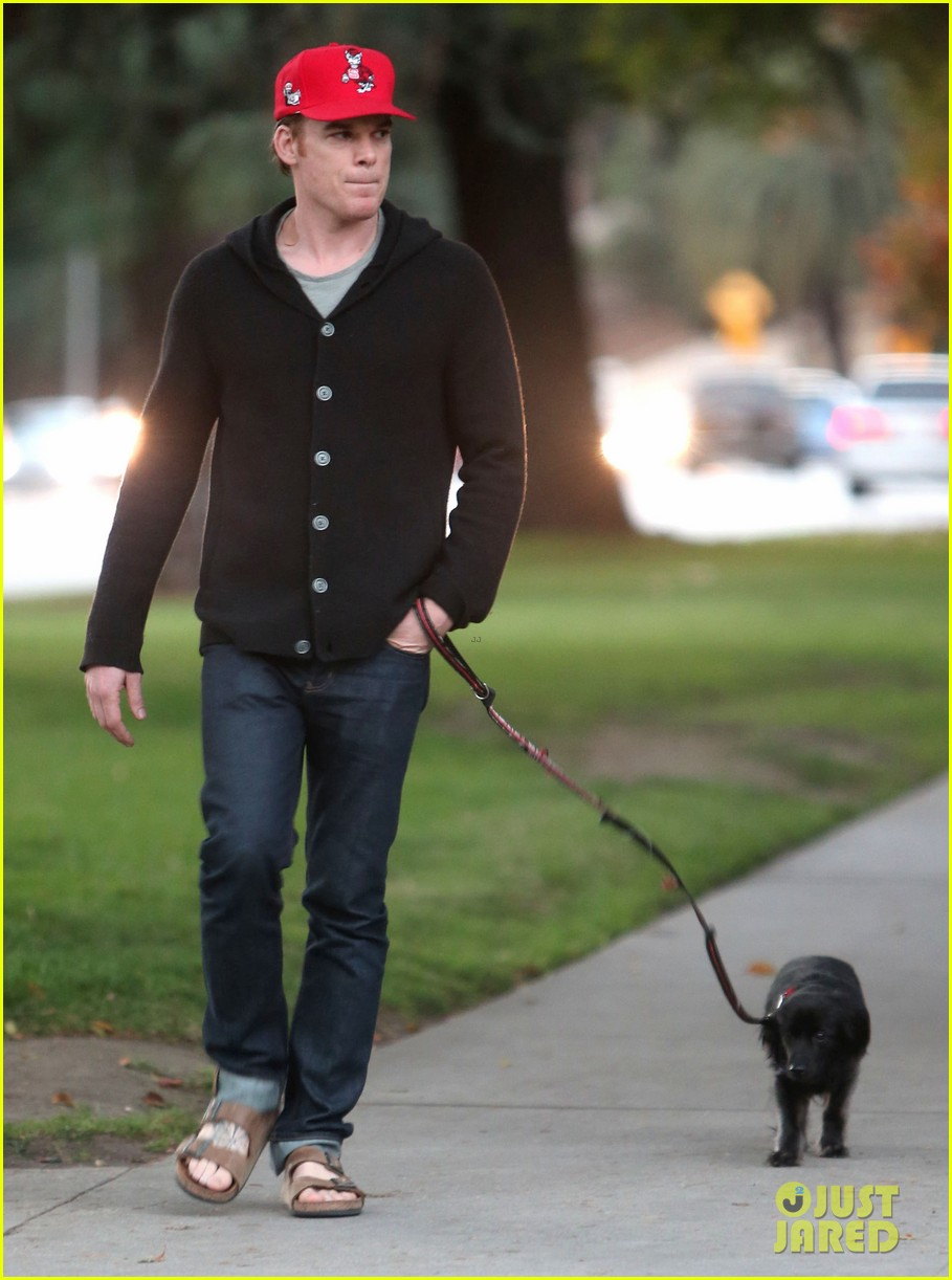 michael c hall will head to sundance next month 053018178