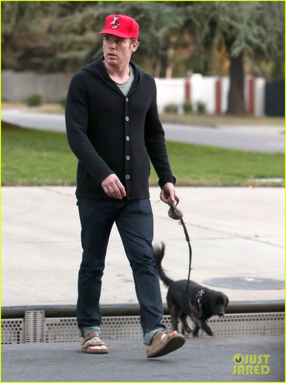 michael c hall will head to sundance next month 073018180