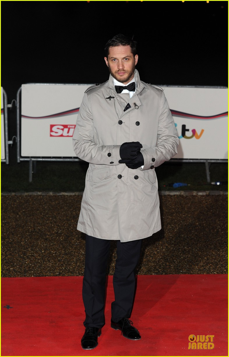 tom hardy sun military awards stud 013010120