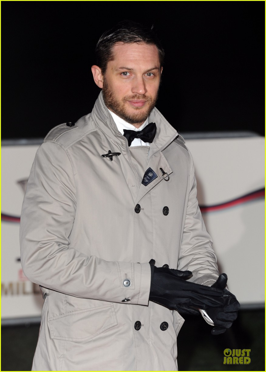 tom hardy sun military awards stud 04