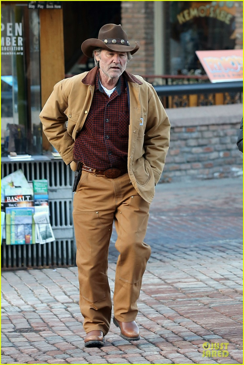goldie hawn kurt russell aspen chat with melanie griffith 083017503