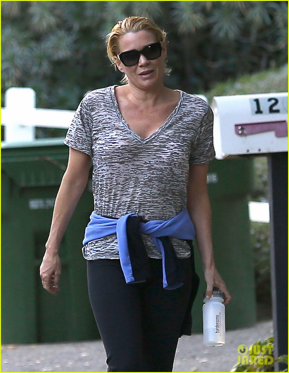 Paparazzi Laurie Holden nude (45 images), Bikini
