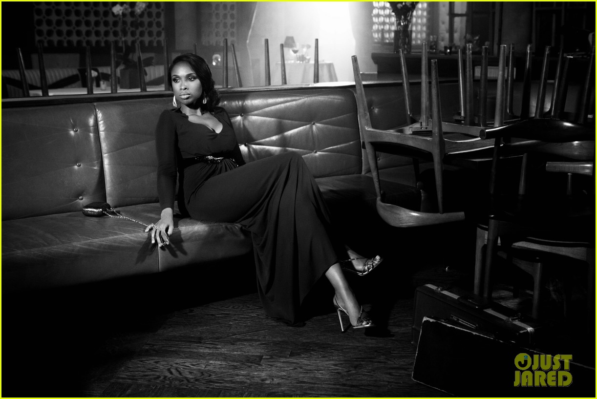 jennifer hudson covers the edit 043004238