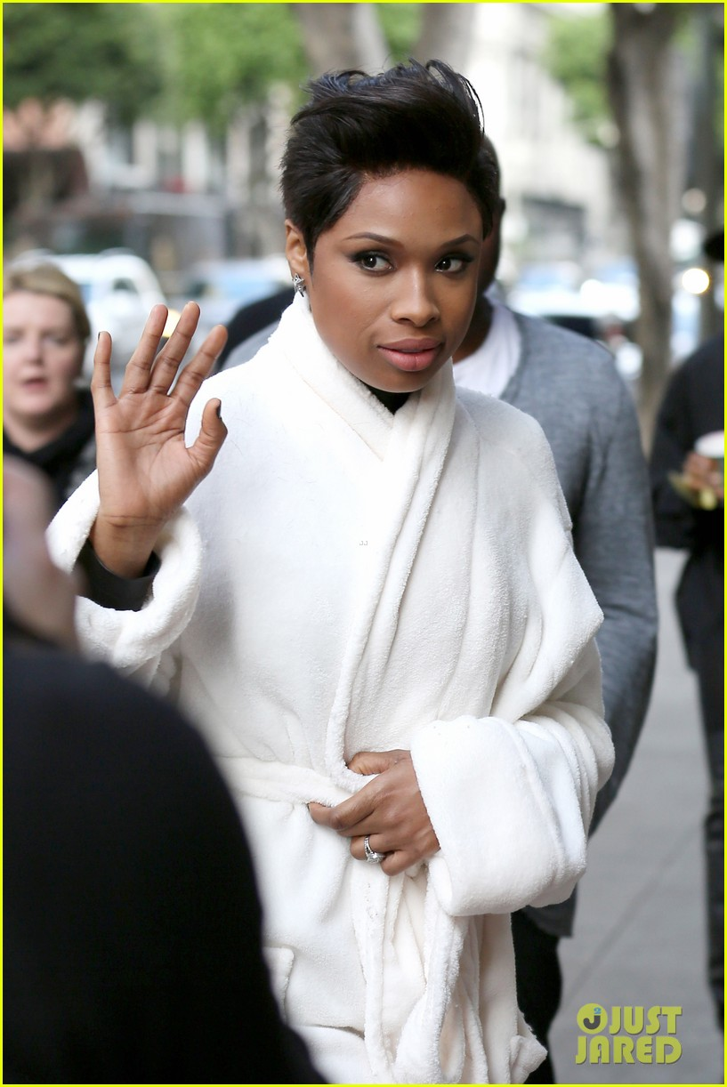 jennifer hudson voting for jacquie lee on the voice 023013620