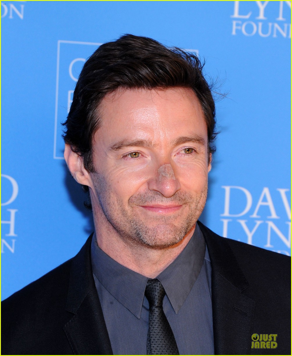 hugh jackman deborra lee furness change begins within benefit gala 093004585