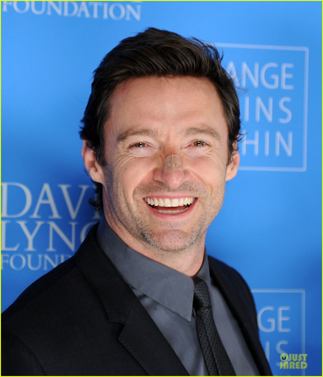 hugh jackman deborra lee furness change begins within benefit gala 113004587