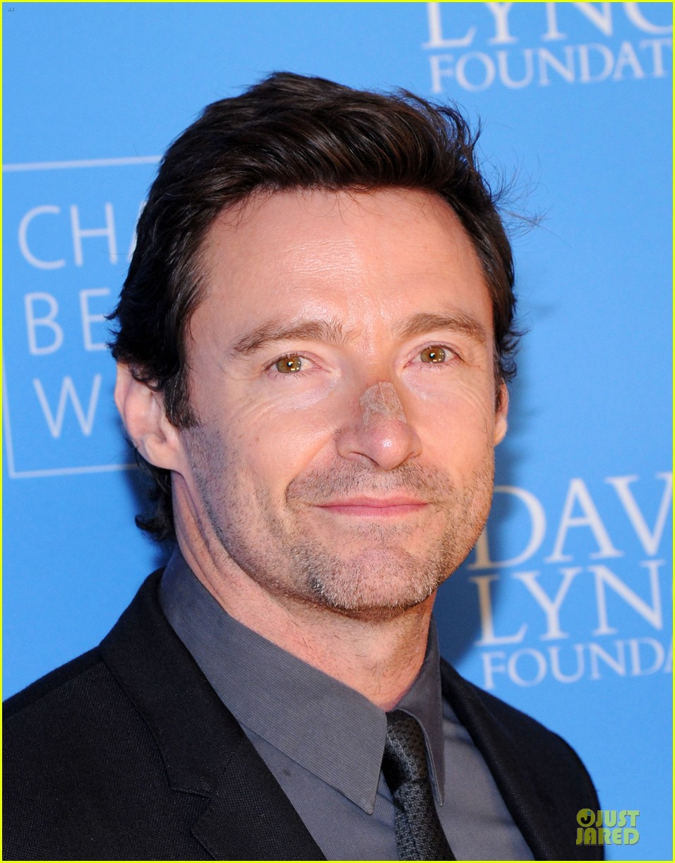 hugh jackman deborra lee furness change begins within benefit gala 133004589