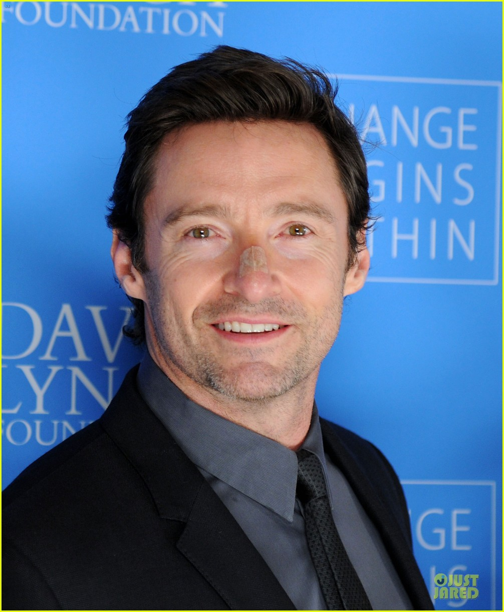 hugh jackman deborra lee furness change begins within benefit gala 143004590
