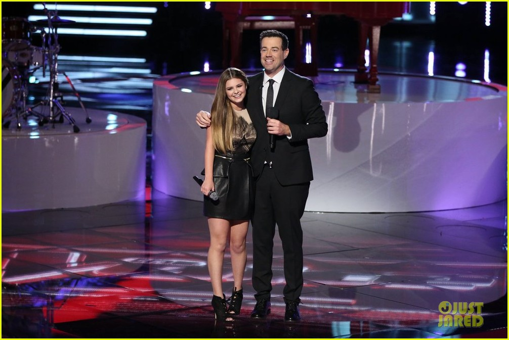 jacquie lee the voice finale performances watch now 033013358