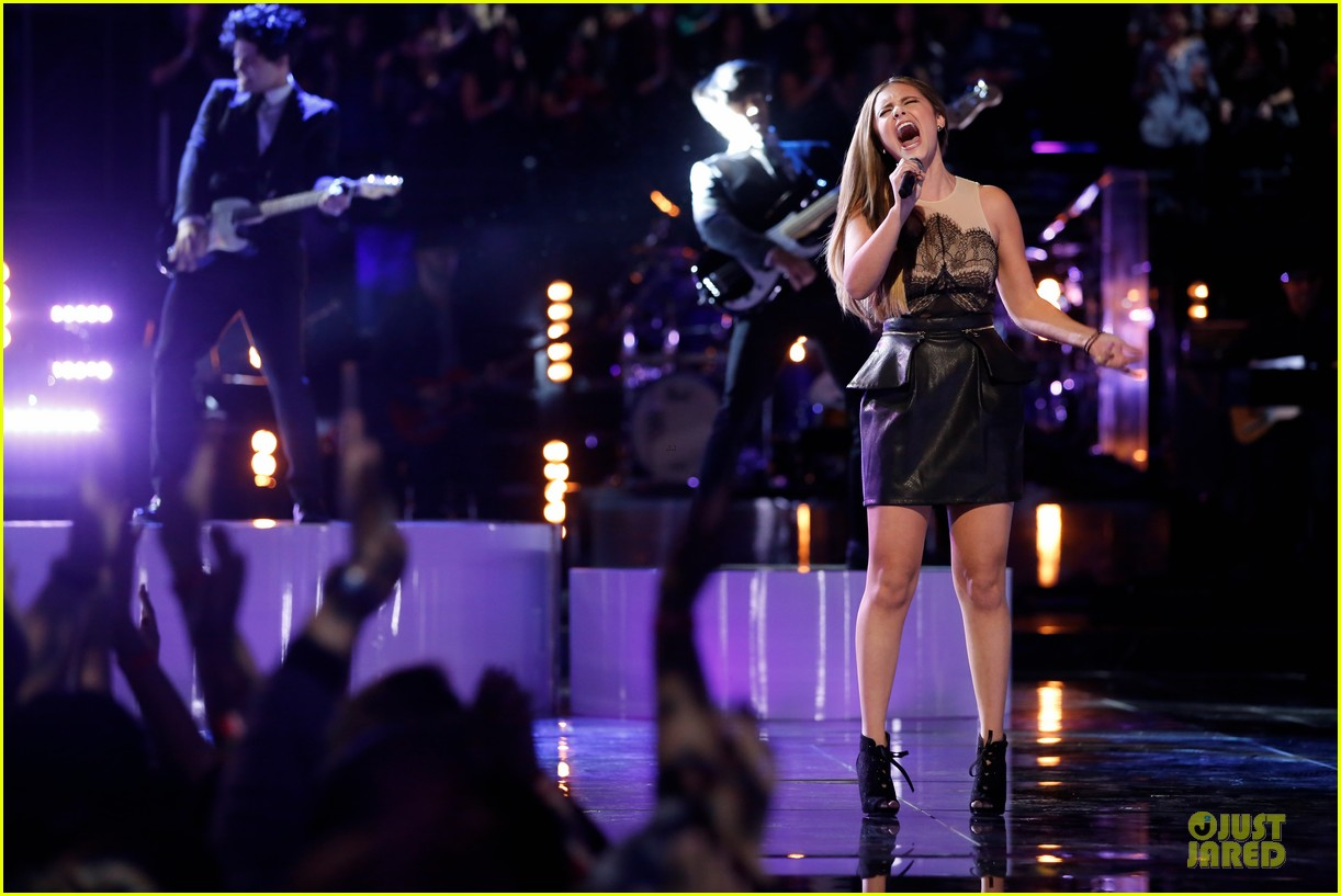 jacquie lee the voice finale performances watch now 093013364