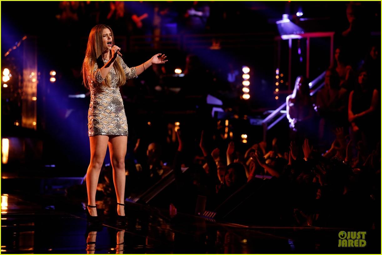 jacquie lee the voice finale performances watch now 143013369
