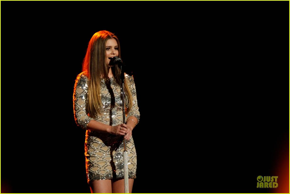 jacquie lee the voice finale performances watch now 153013370