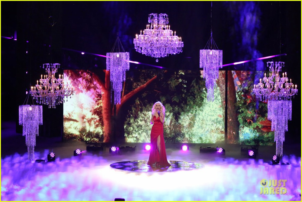 jacquie lee the voice finale performances watch now 233013378