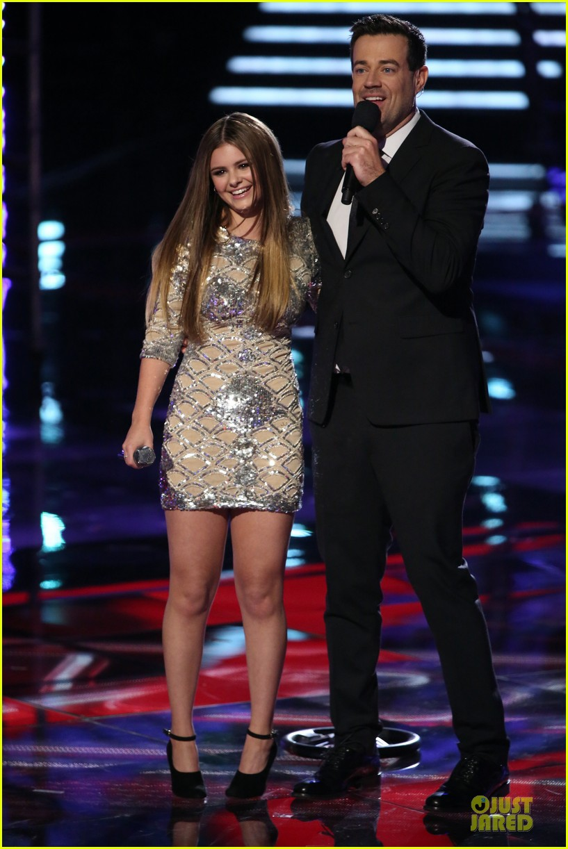 jacquie lee the voice finale performances watch now 293013384