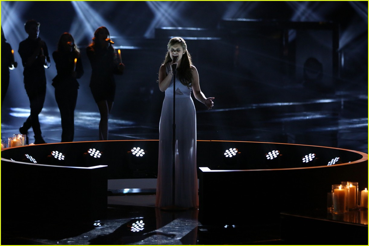 jacquie lee the voice top 5 performance watch now 043008676