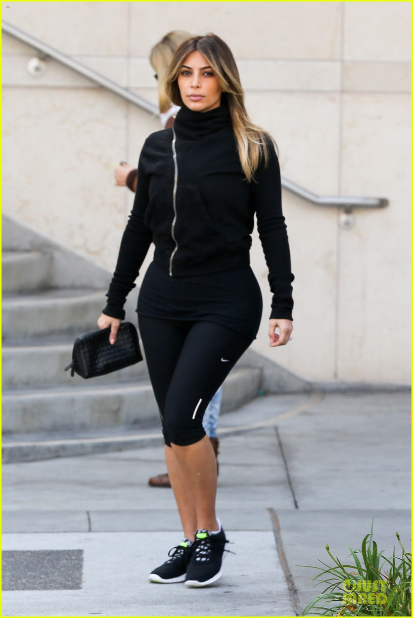 kris jenner talks kim kardashian big wedding to kanye west 01