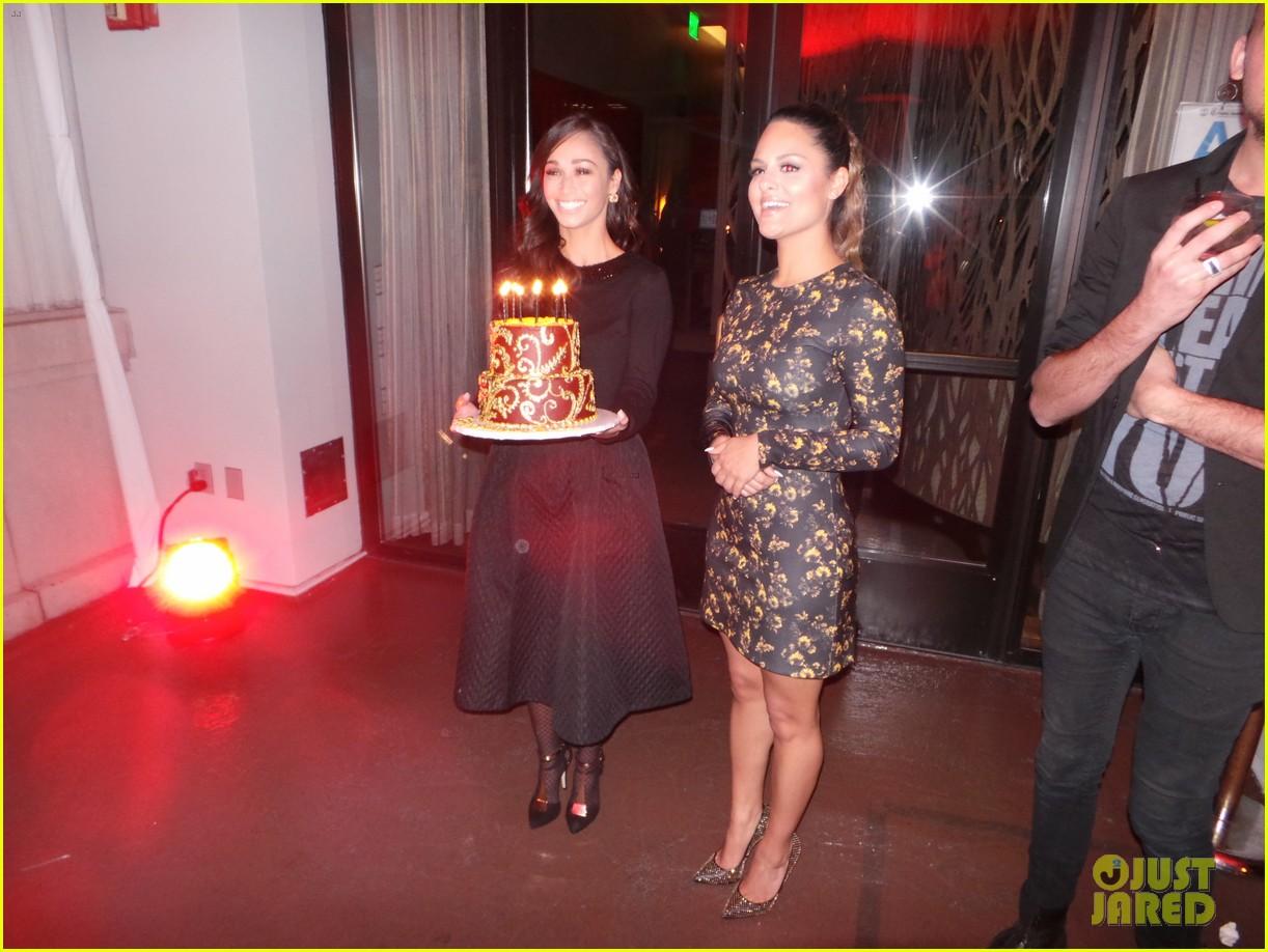 jesse metcalfe birthday party pics exclusive 063007726