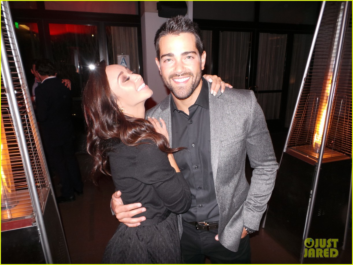 jesse metcalfe birthday party pics exclusive 103007730