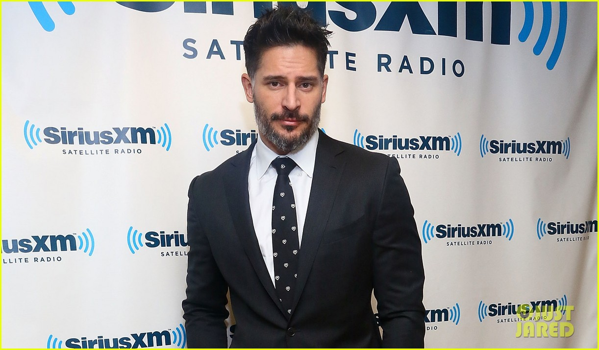 joe manganiello reveals past struggles with alcohol 023004988
