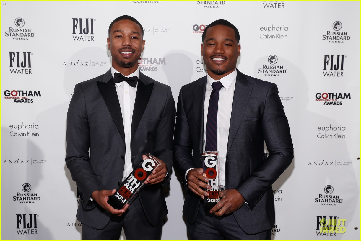 michael b jordan wins breakthrough actor at gotham awards 063003832