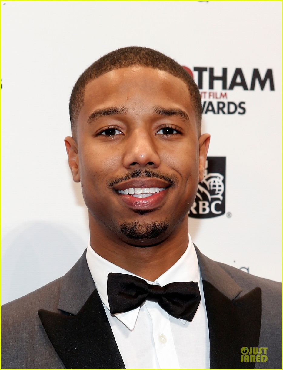 michael b jordan wins breakthrough actor at gotham awards 113003837
