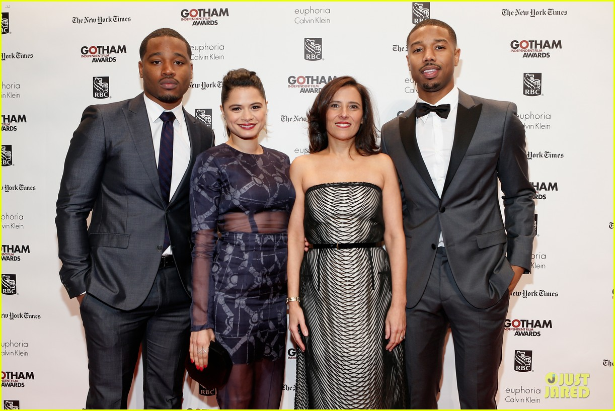 michael b jordan wins breakthrough actor at gotham awards 163003842