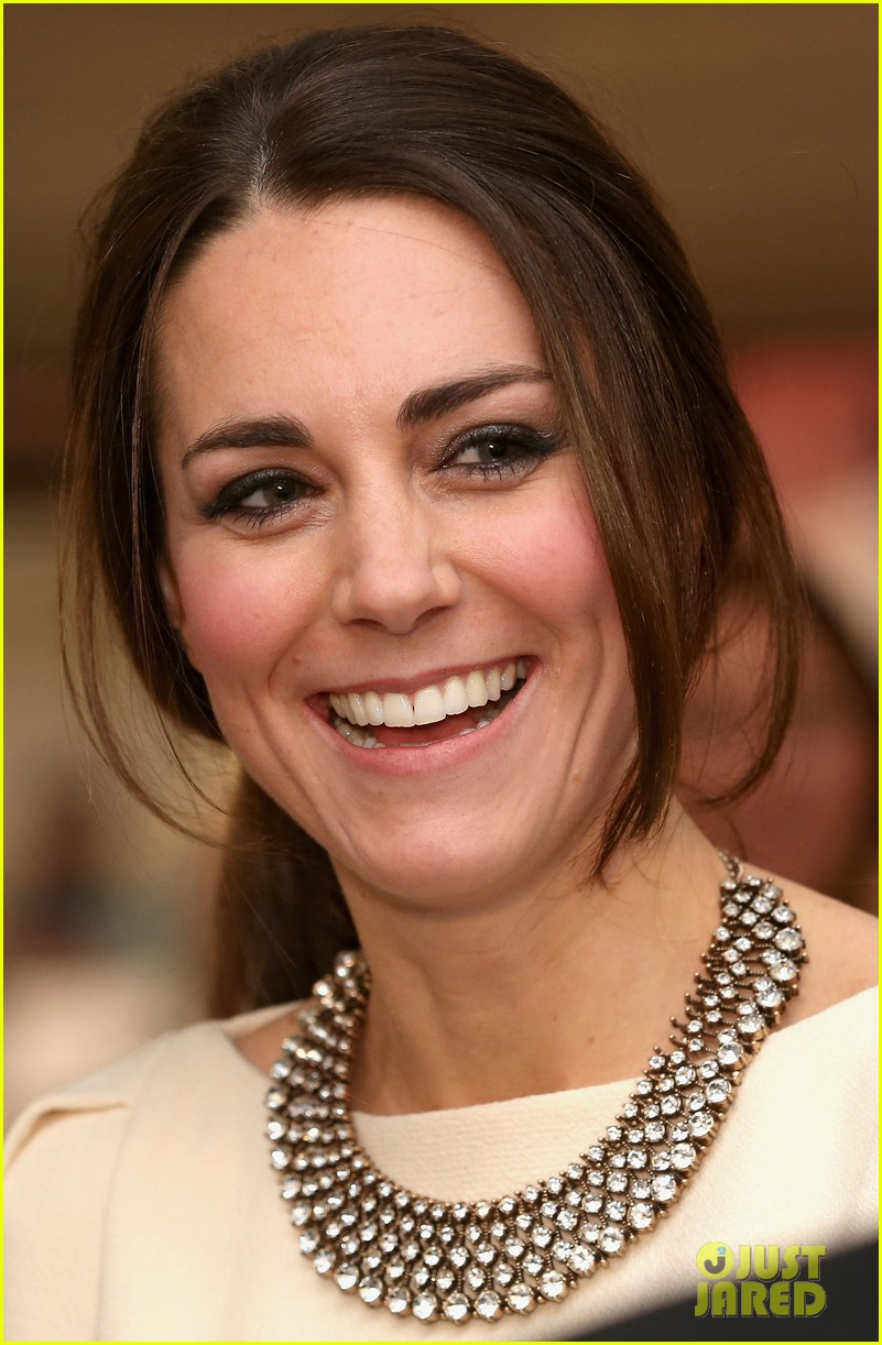 kate middleton prince william mandela uk premiere 023005639