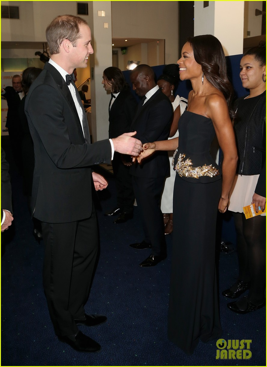 kate middleton prince william mandela uk premiere 033005640