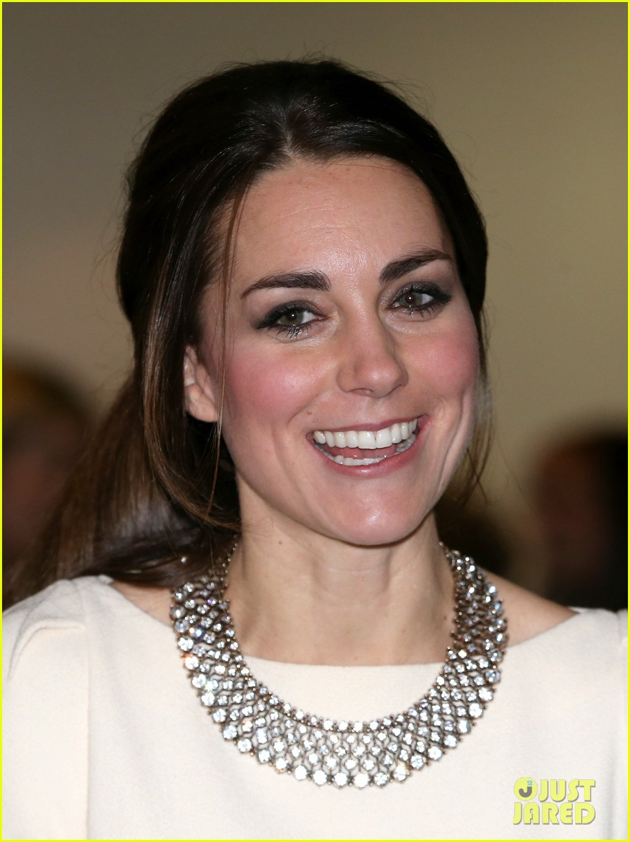 kate middleton prince william mandela uk premiere 113005648