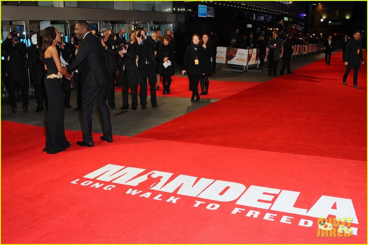 kate middleton prince william mandela uk premiere 123005649