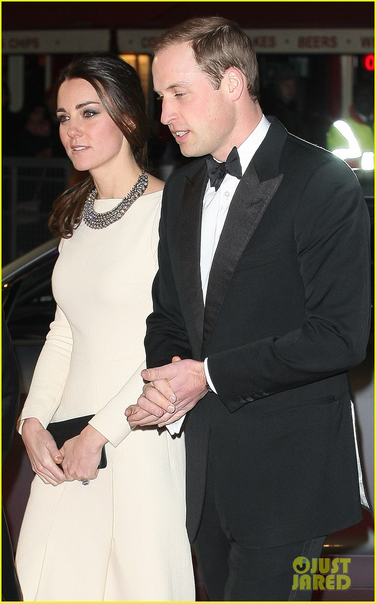 kate middleton prince william mandela uk premiere 143005651