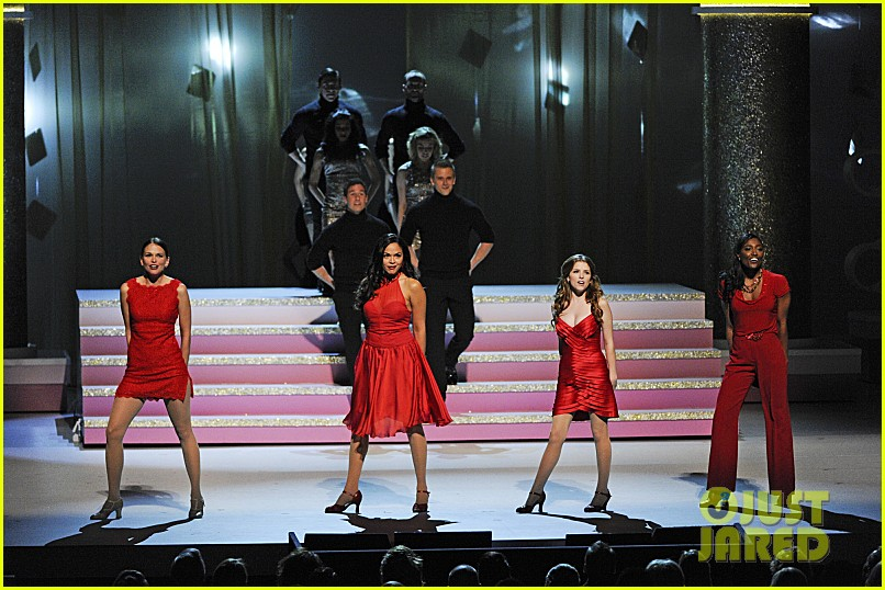 anna kendrick performs at kennedy center honors 2013 video 063019853