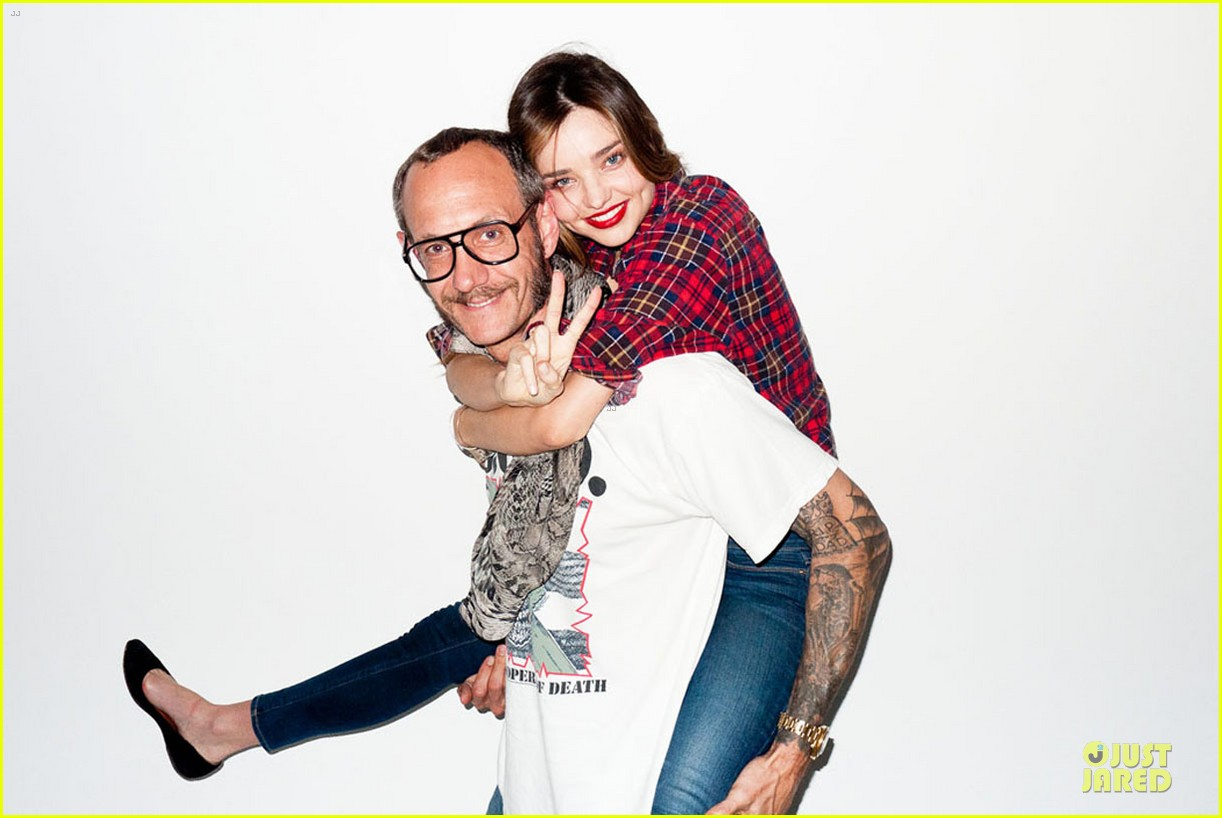 Fotos Terry Richardson naked (95 photo), Sexy, Fappening, Twitter, in bikini 2006