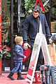 miranda kerr drops off flynn for day with daddy orlando bloom 26