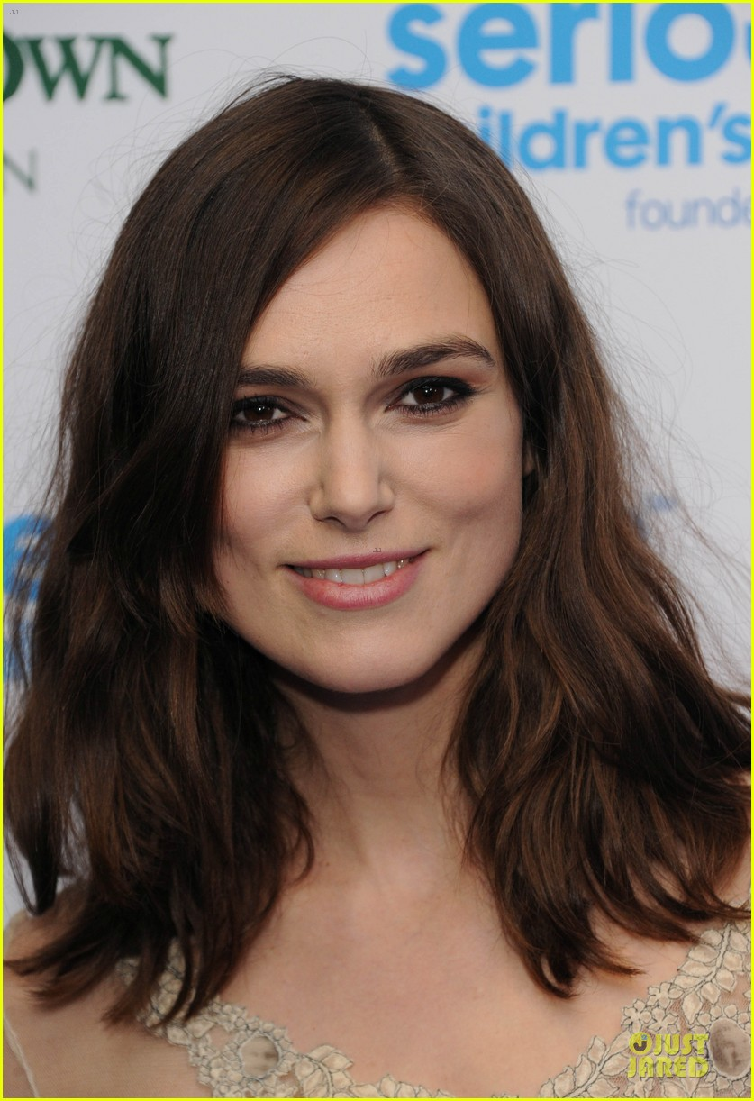 keira knightley james righton serious fun london gala 023004291
