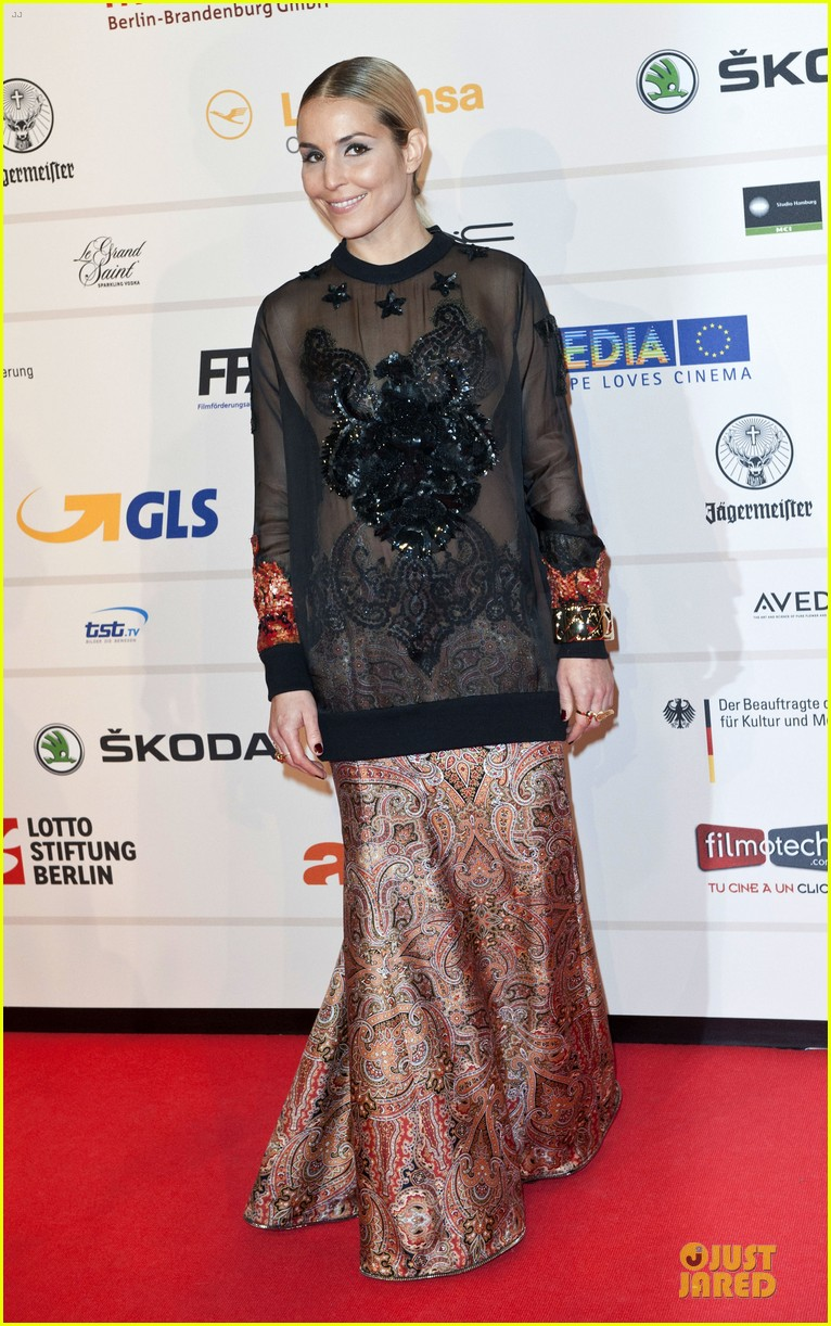 diane kruger noomi rapace european film awards 103007394