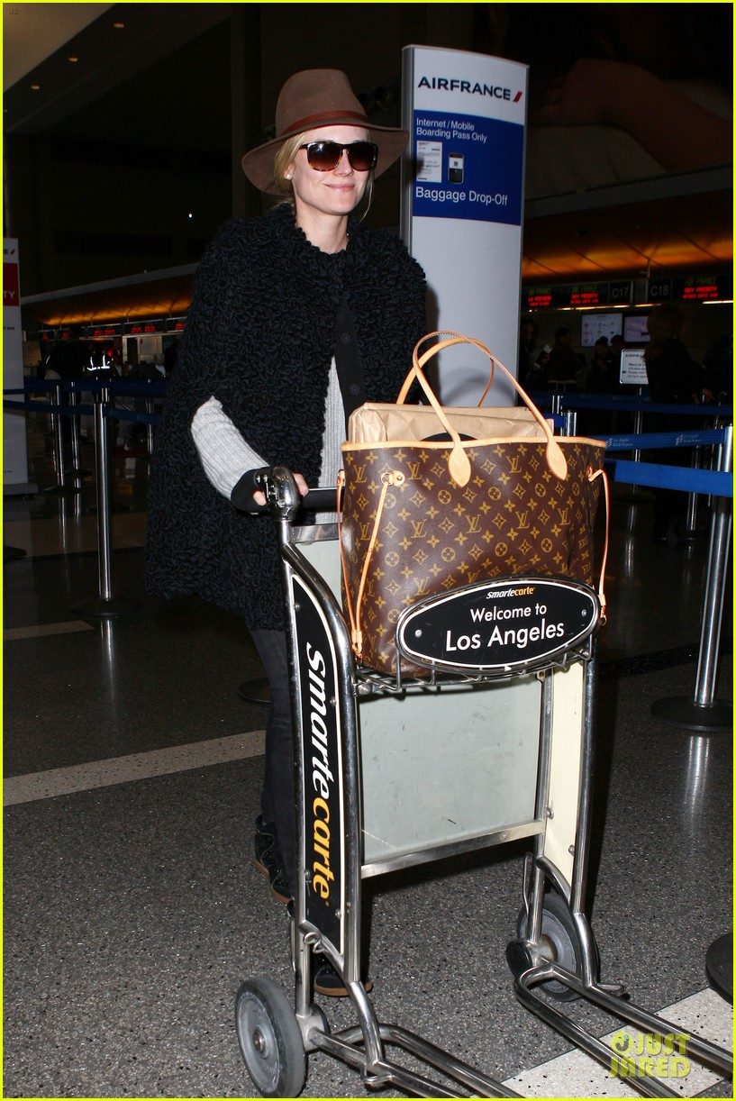 diane kruger lax departure for european film awards 073005198